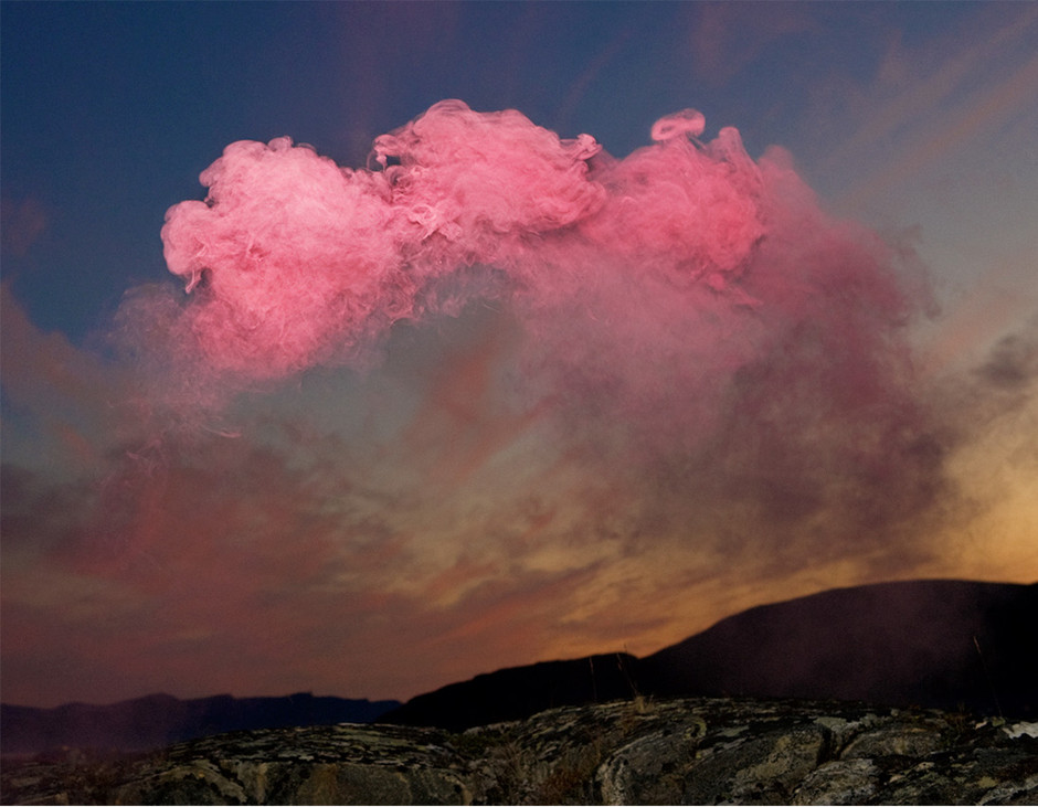 PHOTOGRAPHY BY INKA LINDERGARD AND NICLAS HOLMSTROM