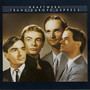 Images for Kraftwerk - Trans-Europe Express