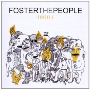 Amazon.co.jp: Torches: Foster the People: 音楽