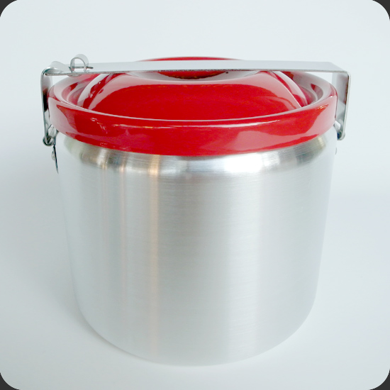 Aluminum Canister - Swimsuit Department Shop Online