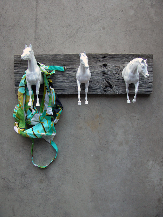 EQUINE COLLECTION three galloping horses by EQUINEbyLauren on Etsy