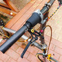 All sizes | Brompton S5E-X | Flickr - Photo Sharing!