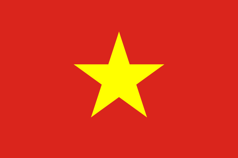ファイル:Flag of Vietnam.svg - Wikipedia
