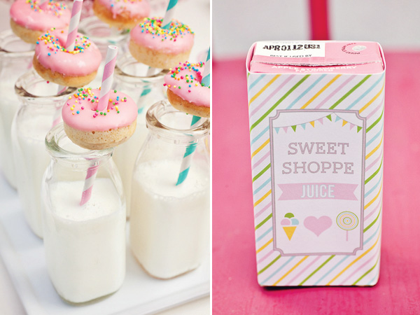 rainbow-sweets-party-drinks-milk-labels[1].jpg 600×450ピクセル