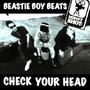 Amazon.co.jp: Check Your Head: Beastie Boys: 音楽