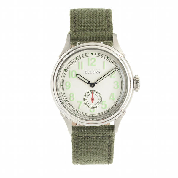 Bulova discount coupon promotional code sale   fashionstealer