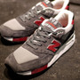 "New Balance 2012 Summer M998GR ""Made in the USA"" 