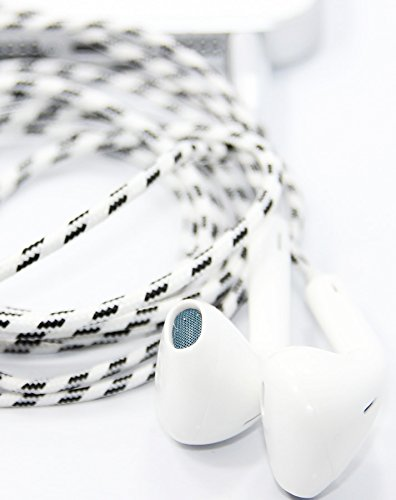 Amazon.co.jp: EASTERN COLLECTIVE Restyle EARBUDS ヘッドフォン: 家電・カメラ