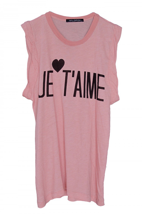 Wildfox Couture Japan - Wildfox Couture
