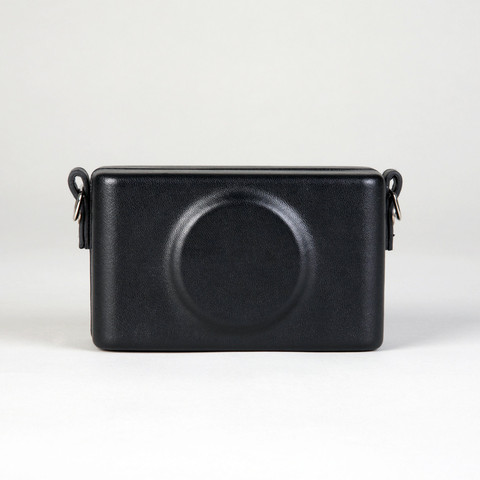 KC3 Camera Case | Goods | The Ghostly Store