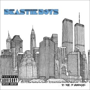 Amazon.co.jp: To the 5 Boroughs (Dig): Beastie Boys: 音楽