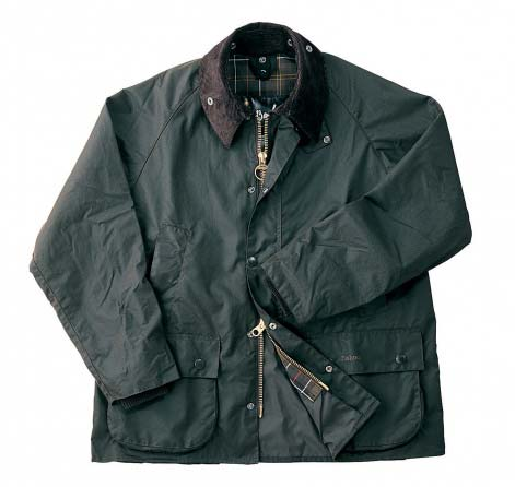 Classic Bedale | Barbour - Iconic British Lifestyle Brand Est. 1894