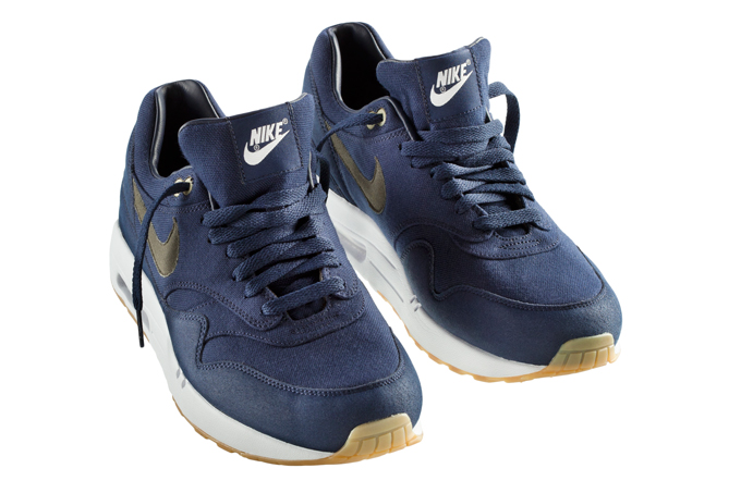 A.P.C. x Nike Fall/Winter 2012 Collection | SLAMXHYPE
