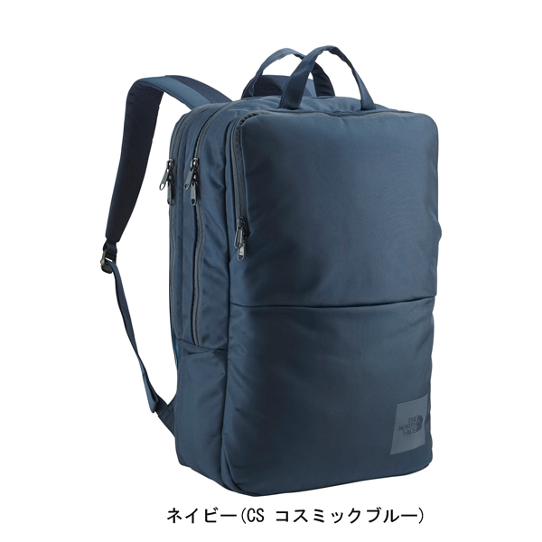 THE NORTH FACE SHUTTLE DAYPACK|THE NORTH FACE|atmos公式通販[スニーカー/靴のセレクトショップ] | atmos公式通販[靴/スニーカー、ファッションのアトモス]
