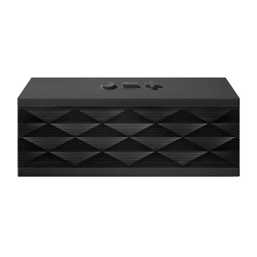 Jawbone JAMBOX Wireless Speaker | Photos & Images