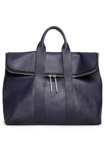 3.1 Phillip Lim / 31 Hour Bag | La Garçonne