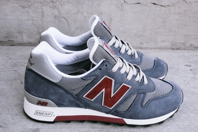 new balance made usa