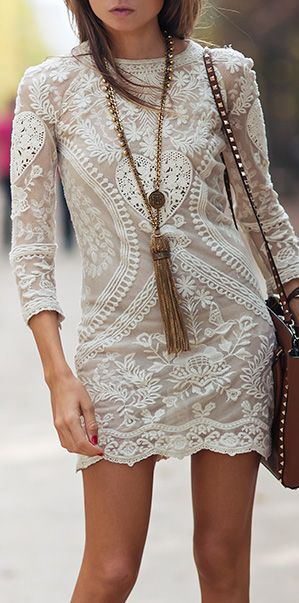 That necklace   My Style Pinboard
