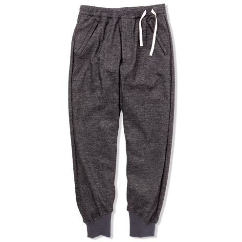 ×6876 EASY PANTS   COLLECTION   CASH CA   カシュカ