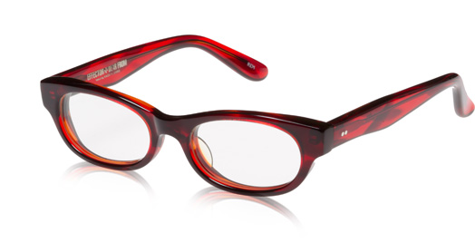 william-[ウィリアム] | EFFECTOR EYEWEARS | EFFECTOR® -ROCK ON THE EYEWEAR-