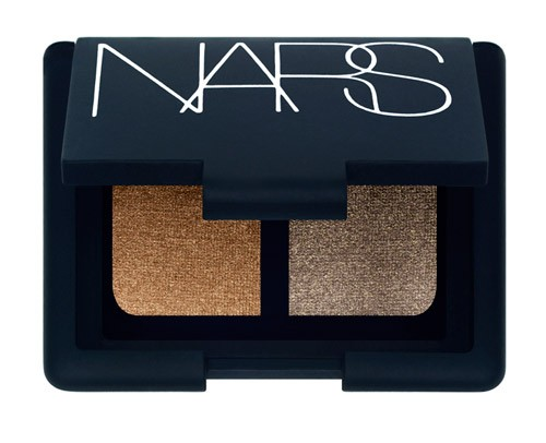 NARS Fall 2008 Collection | nitrolicious.com