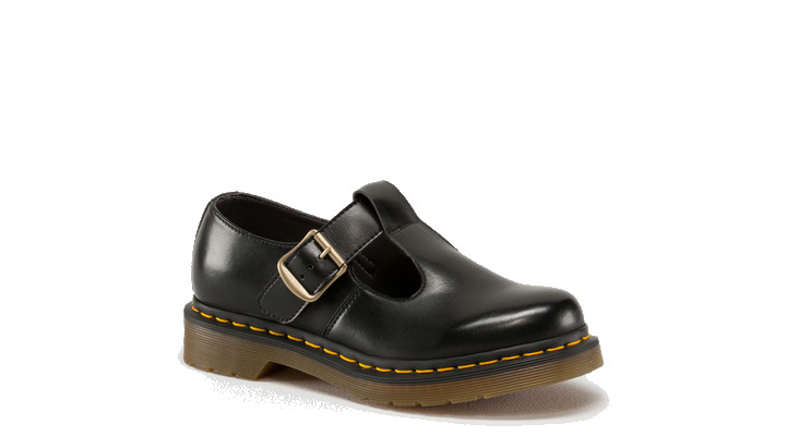The Official Dr. Martens USA Store - VEGAN 5027