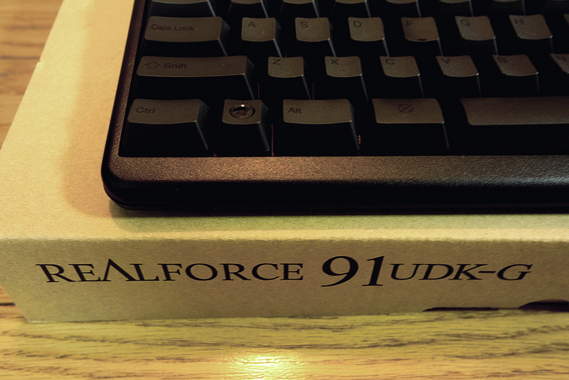 120625_REALFORCE_91UDK-G | Flickr - Photo Sharing!