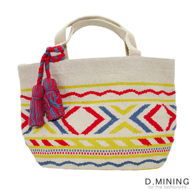 Lilas Campbell リラ・キャンベル TOTOBAG   Lilas Campbell(リラ・キャンベル)   D.mining for the Fashionista