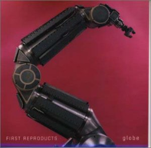 Amazon.co.jp: FIRST REPRODUCTS: globe, 小室哲哉, MARC, KEIKO: 音楽