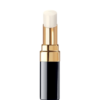 ROUGE COCO BAUME - Lip Care - Chanel Makeup