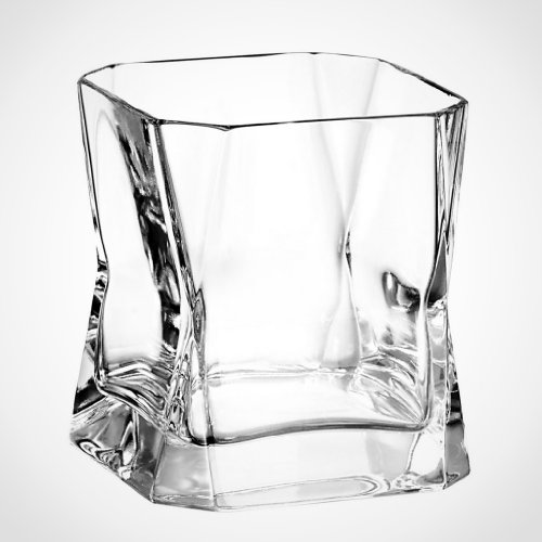Blade Runner Whiskey Glass - buy at Firebox.com