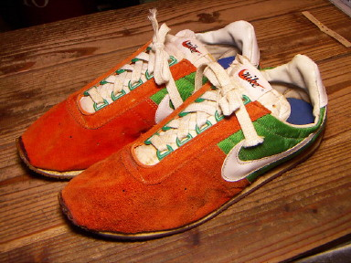 online store 6c424 3ae36 NIKE THE STING Original (Made In Japan). img 1283436 4547126 0 384×288 ピクセル  ...