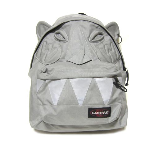 """Rakuten: All new discontinuance of making Walter Van Beirendonck """"W & LT"""" X EASTPAK-limited monster backpack rucksack bag (monster rucksack balg) yeast pack Walter station wagon べ イレンドンクウォルトベルンハルト ■ all over Japan ■ article ■【 collect on delivery fee free of charge 】- Shopping Japanese products from Japan"""