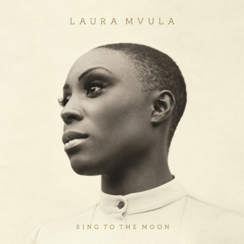 Amazon.co.jp: Sing to the Moon: 音楽