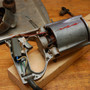 lathe « A Blog Devoted to my Many Hobbies