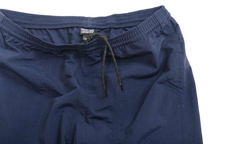 Patagonia/Men's Baggies Pants-NVYB