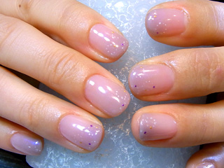 hokuri | Category : nail