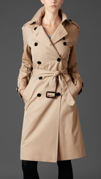 burberry trench coat B18 - $11,380.00 : Cheap Burberry Scarf, Burberry Cashmere Scarf, Men Burberry Scarf Sale