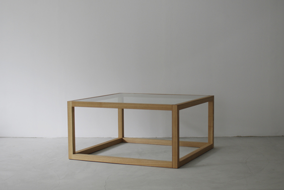 03_coffee_table | original furniture | BUILDING fundamental furniture