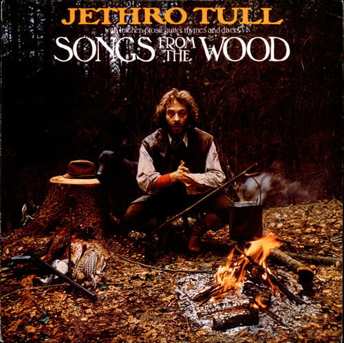 Jethro-Tull-Songs-From-The-Wo-75316.jpg (500×498)
