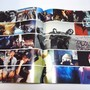 THE MAD CAPSULE MARKETS「1st OFFICIAL BOOK!&ULTIMATE ROCK~ - ヤフオク!