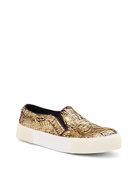 TNYC Slip-on Sneaker - The Blonde Salad Steve Madden - Victoria's Secret