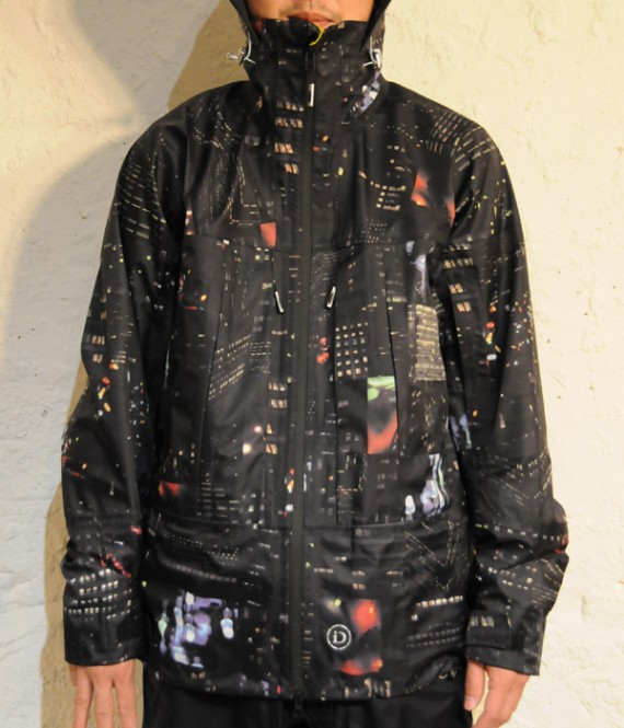 3l-jacket-light-pattern-5-570x665.jpg 570×665 ピクセル