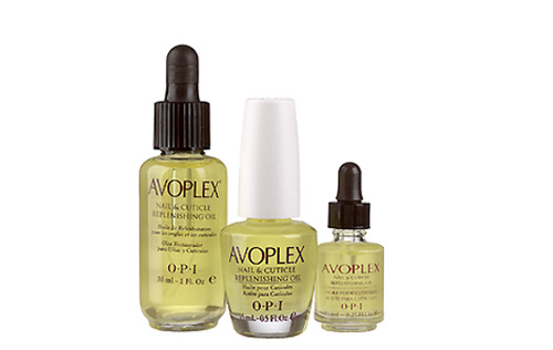 OPI/PRODUCTS/AVOPLEX