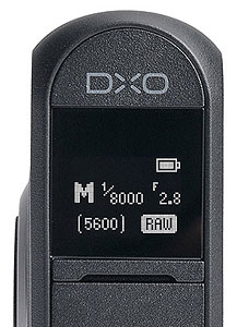 DxO ONE review: The Science Behind the Score - DxOMark