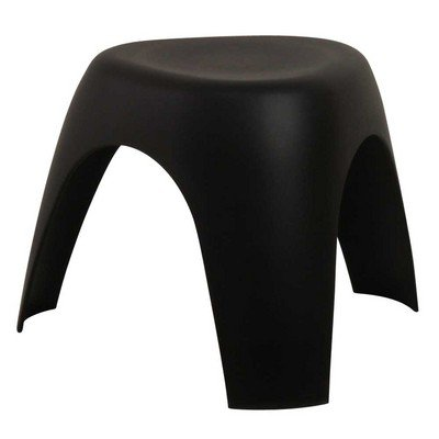 Elephant Stool(柳 宗理 エレファントスツール):hhstyle.com