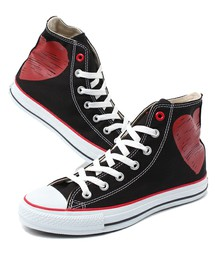 SPECIAL SHOES COLLECTION / ALL STAR B-HT HI/オールスター B-HT HI(スニーカー) - ZOZOTOWN