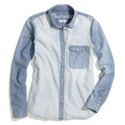 how to set ringtone on iphone madewell two tone chambray shirt sumally サマリー 4727