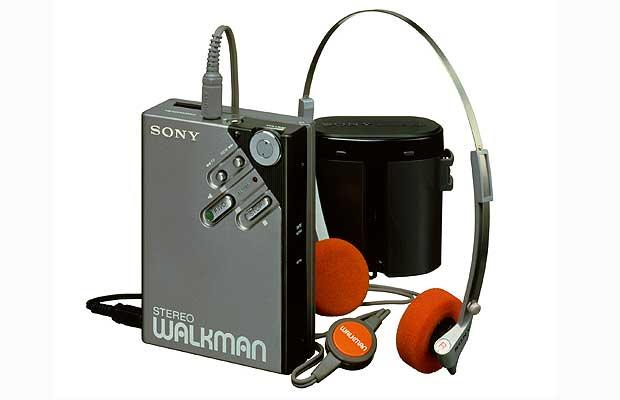 SONY WALKMAN 2 - Google 画像検索