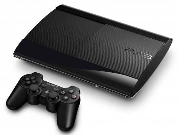 PS4 vs PS3: Price, Features, Games & More